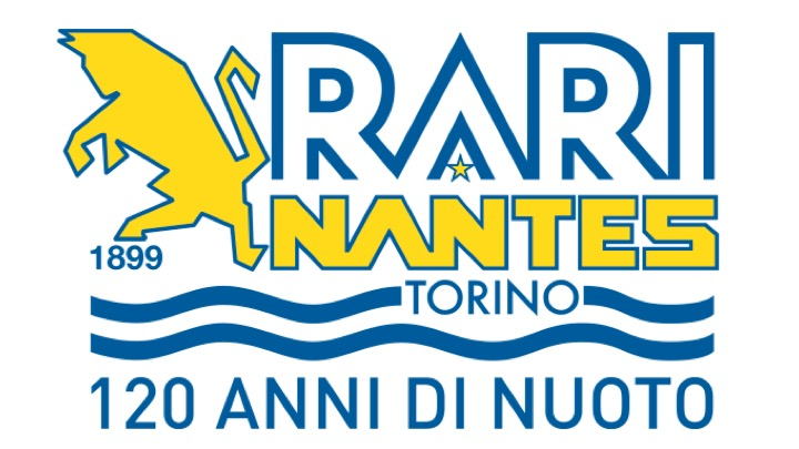 Buon compleanno Rari Nantes Torino (1899)