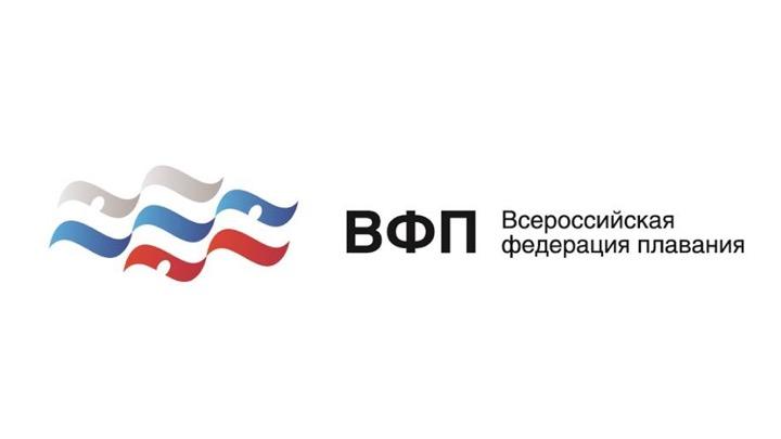 Stacanovismo russo. Nove giorni di gare a Kazan