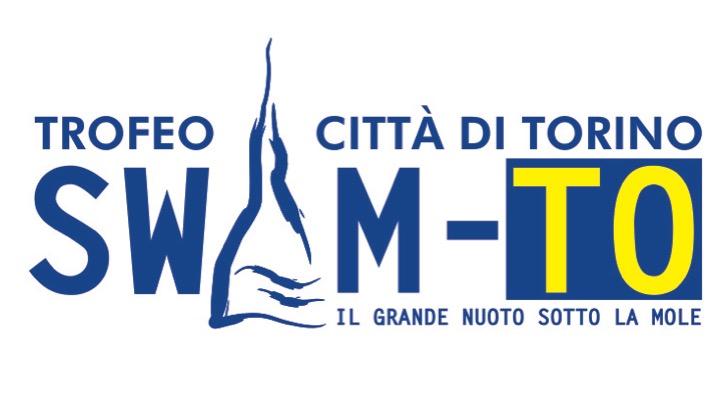 SWIM-TO 2020 - LA CARICA DEI MILLE