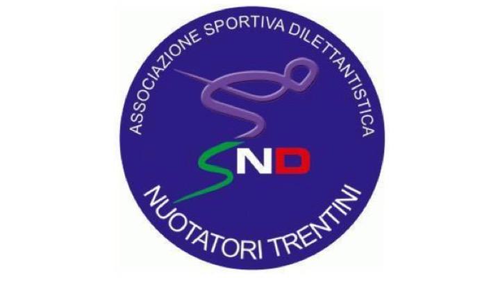 V Trofeo Tridentum Città di Trento – RISULTATI