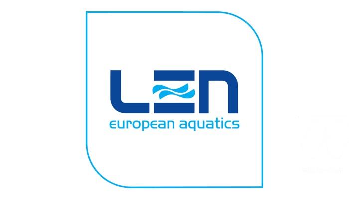 Nuove comunicazioni dalla LEN (Rinvio Europei juniores)