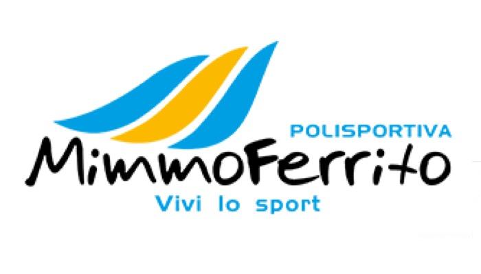 IV Christmas Cup – Trofeo Mimmo Ferrito