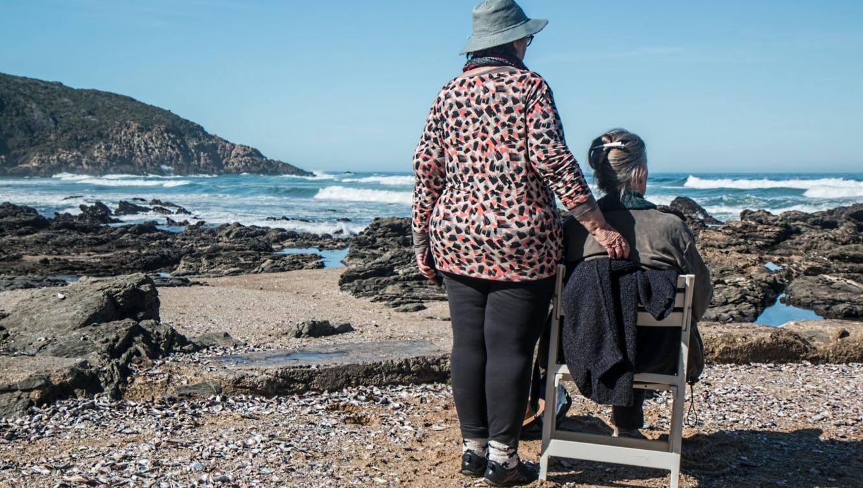 Le cure per il Parkinson peggiorano le abilità natatorie