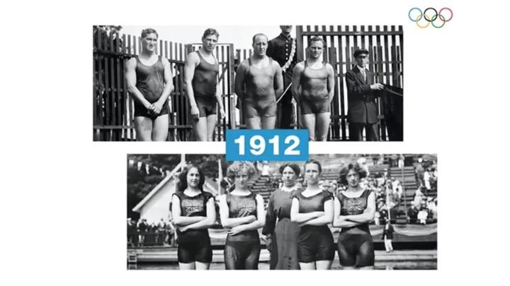 120 anni di costumi