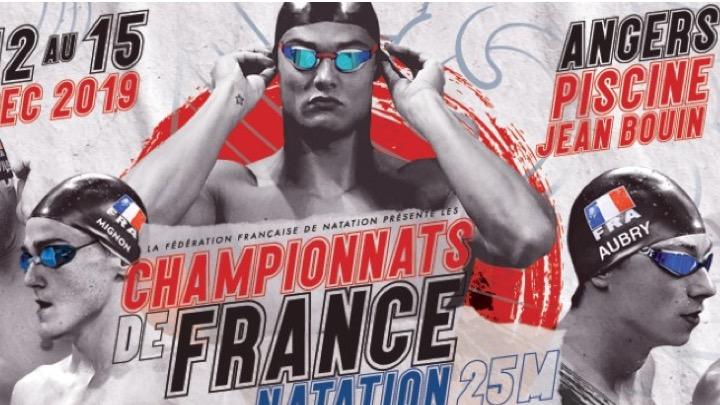 Campionati di Francia (V25) – Rec. di Francia per la Gastaldello