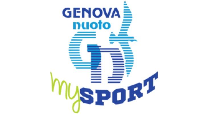 Trofeo Mem. Fabrizio Agosti – Coppa Sharon Wolf