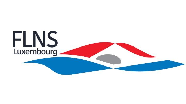 Vasca Corta Lussemburgo.  2 primati nazionali.
