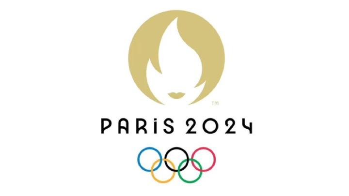 Ancora da assegnare i lavori per la piscina di Parigi 2024
