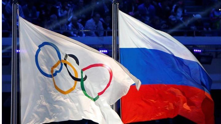 Doping, RUSADA presenta ricorso