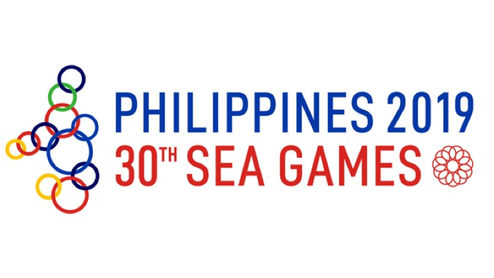 In partenza i 2019 SEA Games