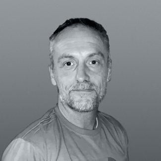 Cristiano Guerra