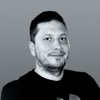 Marco Del Bianco