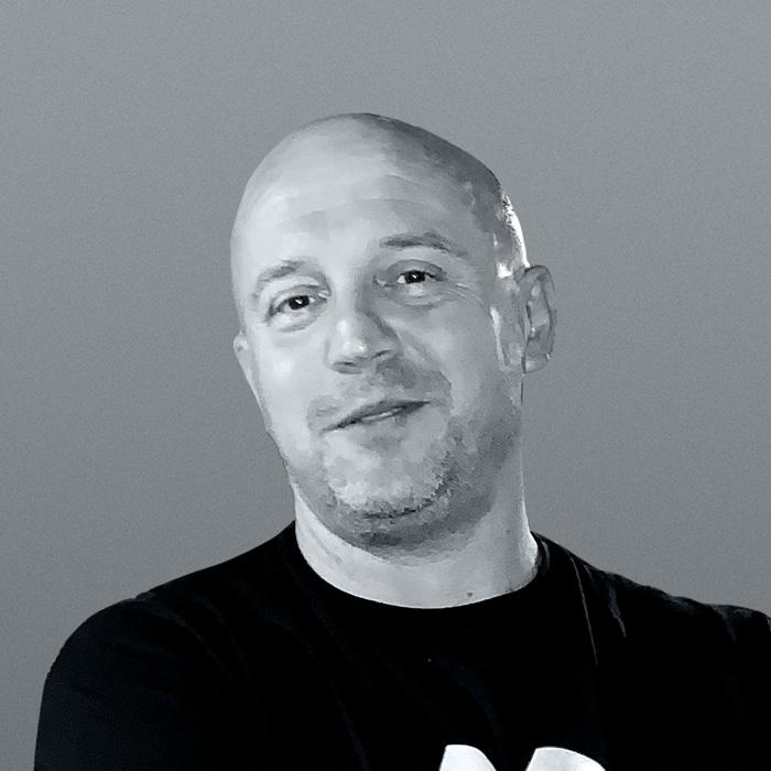 Federico Gross