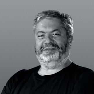Giorgio Scala