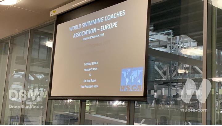 Nasce WSCA-E per gli allenatori europei