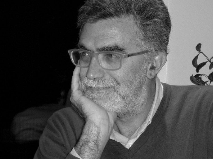 Franco Del Campo