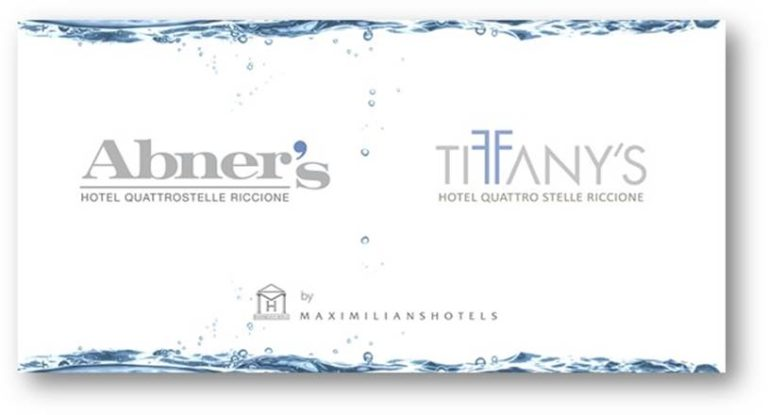 Maximilian\'s Hotels Riccione - Nuoto.com