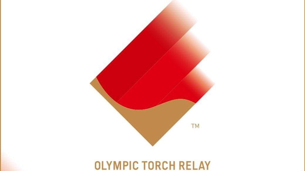Tokyo 2020, presentato il percorso della torcia olimpica