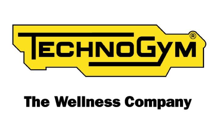 L'italiana Technogym è sostenitore ufficiale di Tokyo 2020