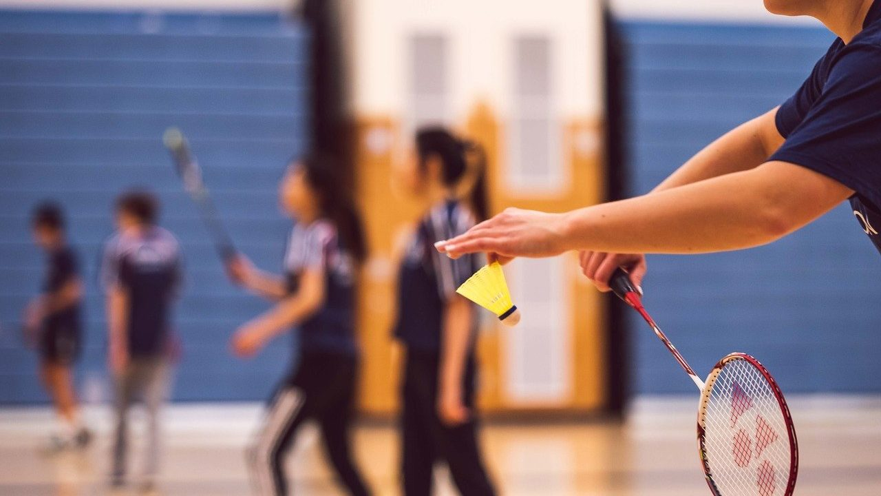 Educazione fisica alla scuola primaria. Un sogno?