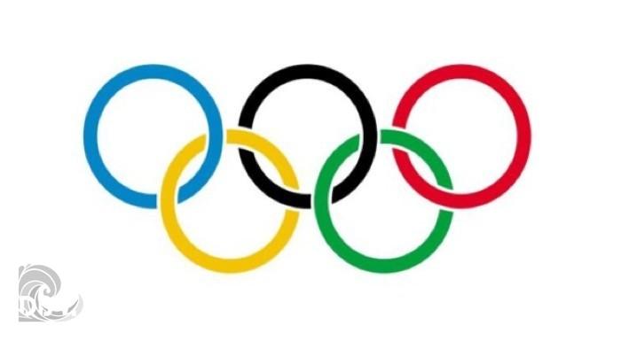 Olimpismo: fede o filosofia?