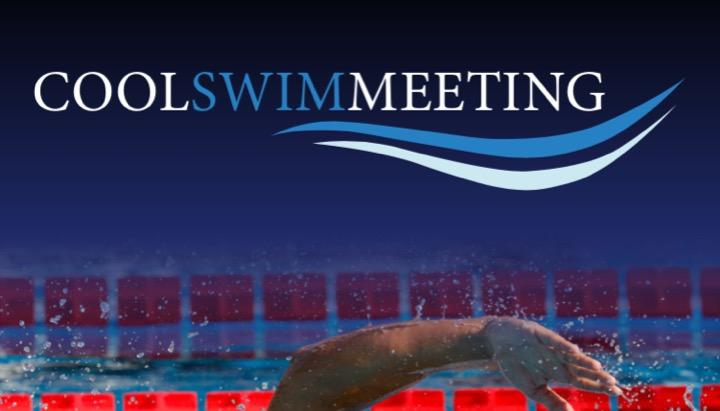 Annullata la quinta edizione del Cool Swim Meeting di Merano