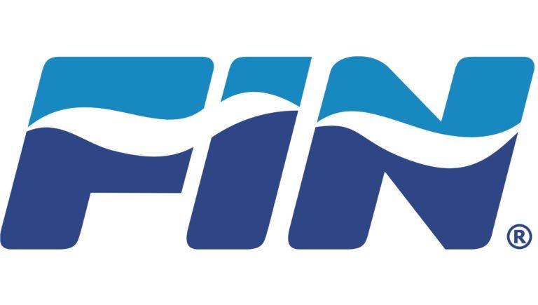 fin logo federnuoto