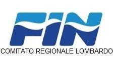 Nuotare in zona rossa, le indicazioni di FIN Lombardia