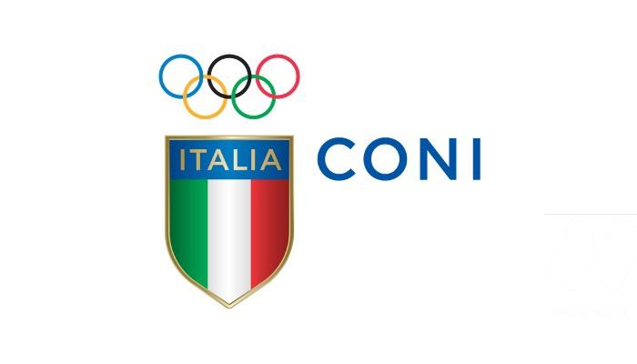 CONI chiede la collaborazione degli organismi sportivi