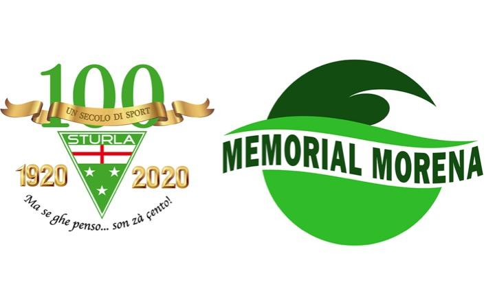 Rinviato il 37° Memorial Morena 2020