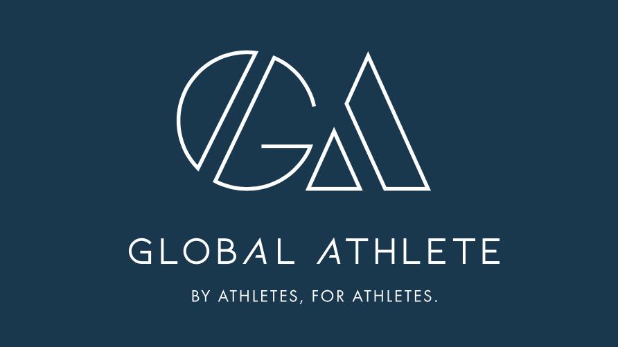 """Coronavirus e sospensione dei test antidoping in Cina: crescono le preoccupazioni per un'Olimpiade """"pulita"""""""