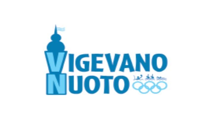 8° Trofeo Città di Vigevano