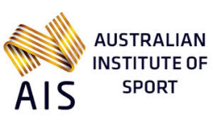 Coronavirus – Linee guida per lo sport australiano