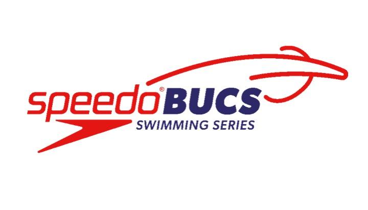 Speedo and BUCS LC Championships – Risultati da Sheffield