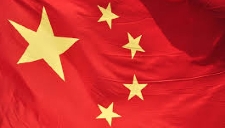 Chinese Swim Series. Tutti i vincitori