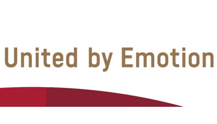 United By Emotion – Il motto di Tokyo 2020 – Video