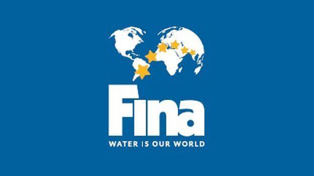 FINA. Aggiornamento sistema di qualificazione olimpica