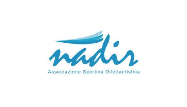 """3° Trofeo Intern.  """"Città di Palermo"""".  ANNULLATO"""