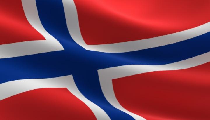 Convegno tecnici Norvegia: streaming integrale