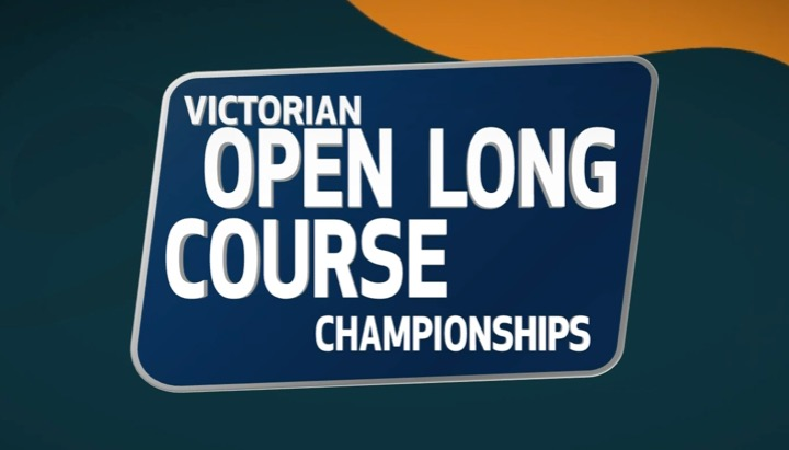 Victorian Open LC Championships