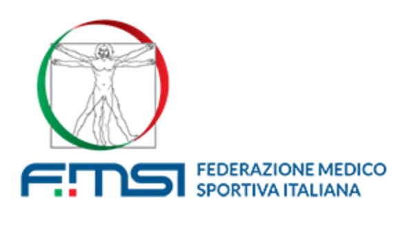 FMSI: sportivi dilettanti, fermi tutti