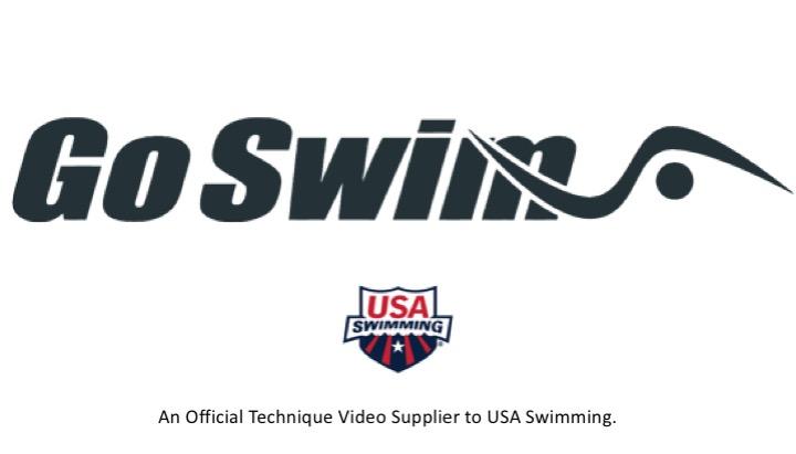 Goswim.tv con accesso gratuito