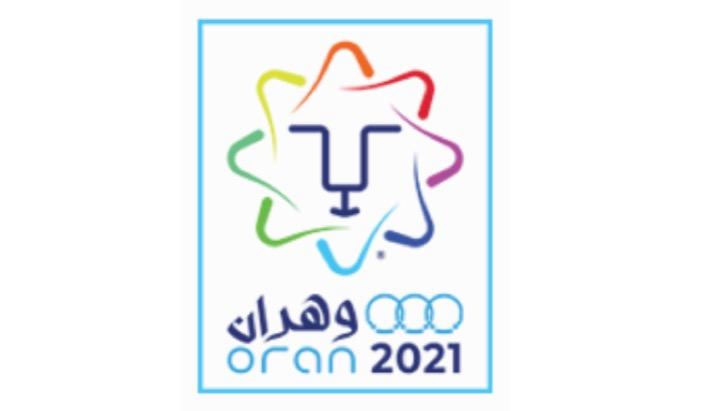 Posticipo di un anno dei Giochi del Mediterraneo 2021
