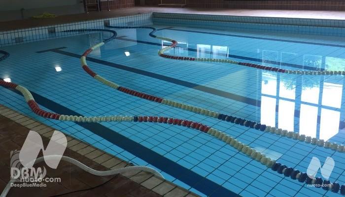 Le responsabilità nella gestione di un impianto natatorio