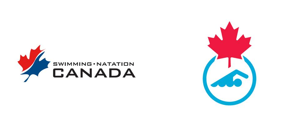 """Swimming Canada al lavoro sul protocollo per la ripresa. """"Return to Swimming"""""""