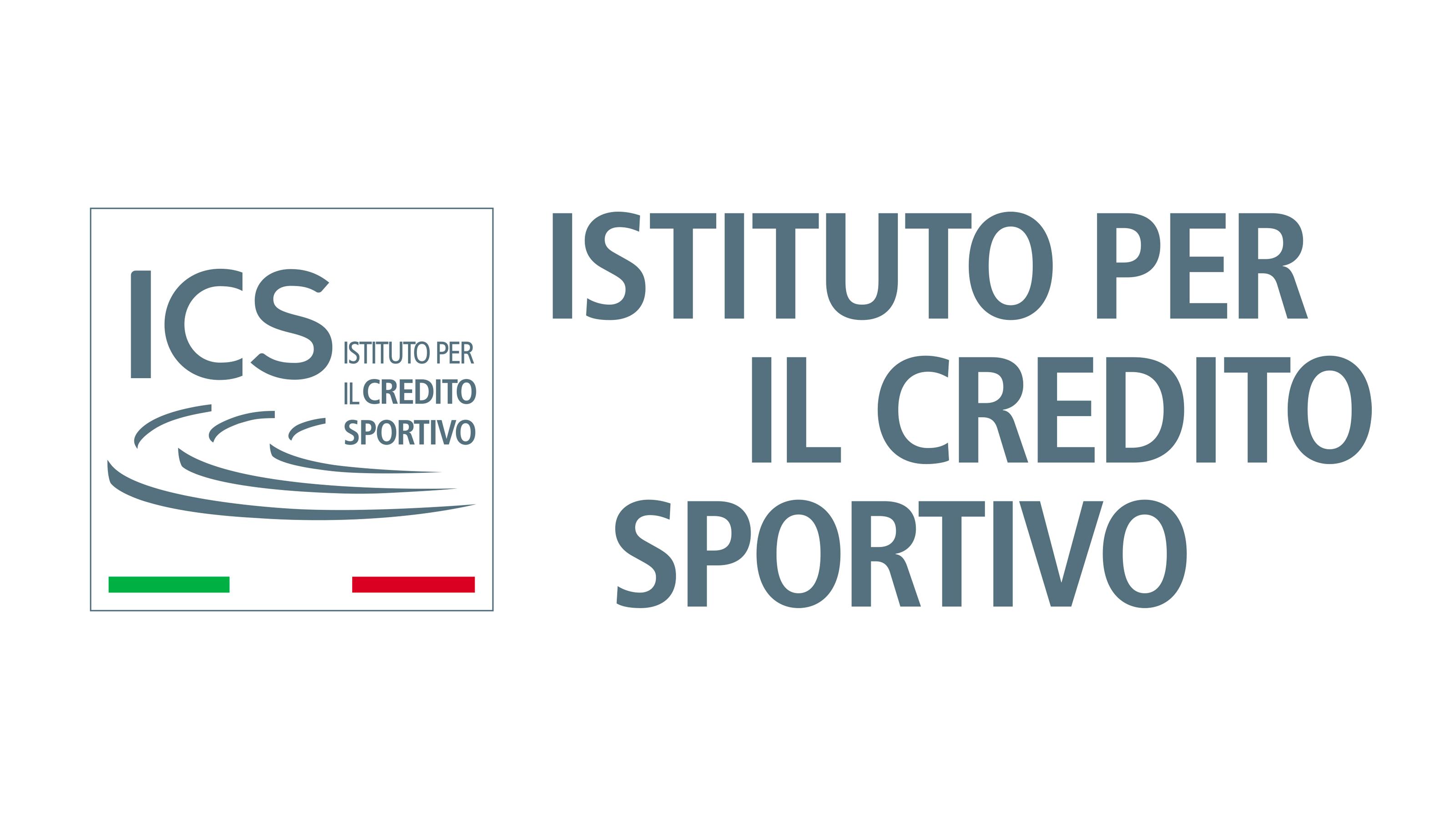 Cento milioni di euro per finanziare impianti sportivi pubblici, tramite Credito Sportivo