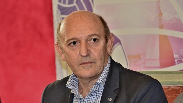 Le considerazioni di Gianluca Albonico, Presidente FIN Piemonte e VdA
