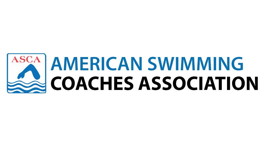 ASCA, il convegno internazionale si sposta online