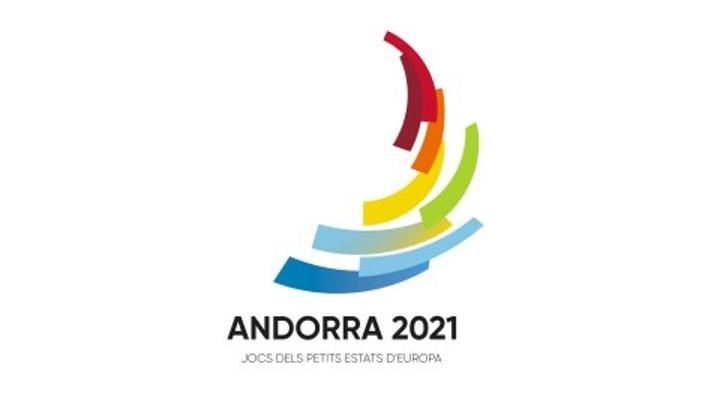Posticipati i XIX Giochi dei piccoli stati d'Europa