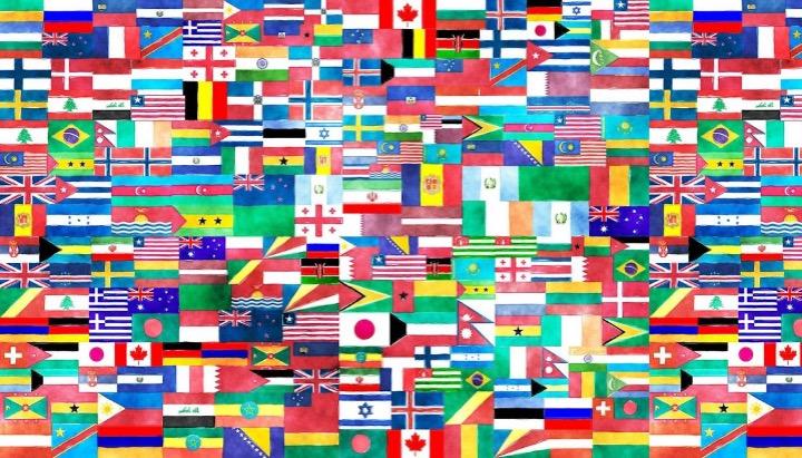 Oggi la Giornata Internazionale dello sport ONU